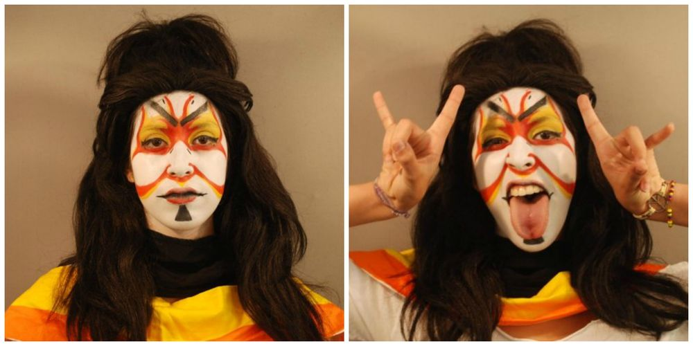 halloween-makeup-warrior-facepaint.jpg