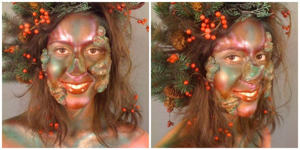 halloween-makeup-woodland-nymph-costume-cosplay.jpg