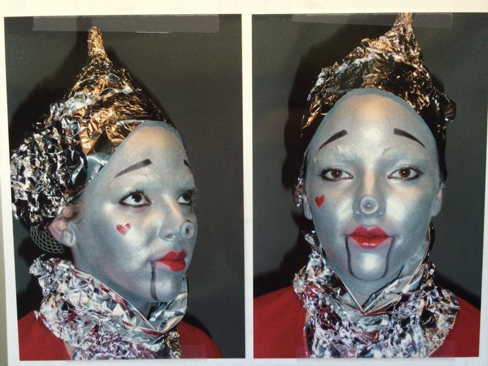halloween-makeup-tinman-costume.jpg