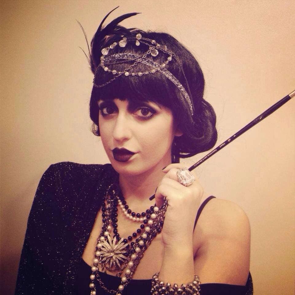 halloween-makeup-1920s-flapper-costume.jpg