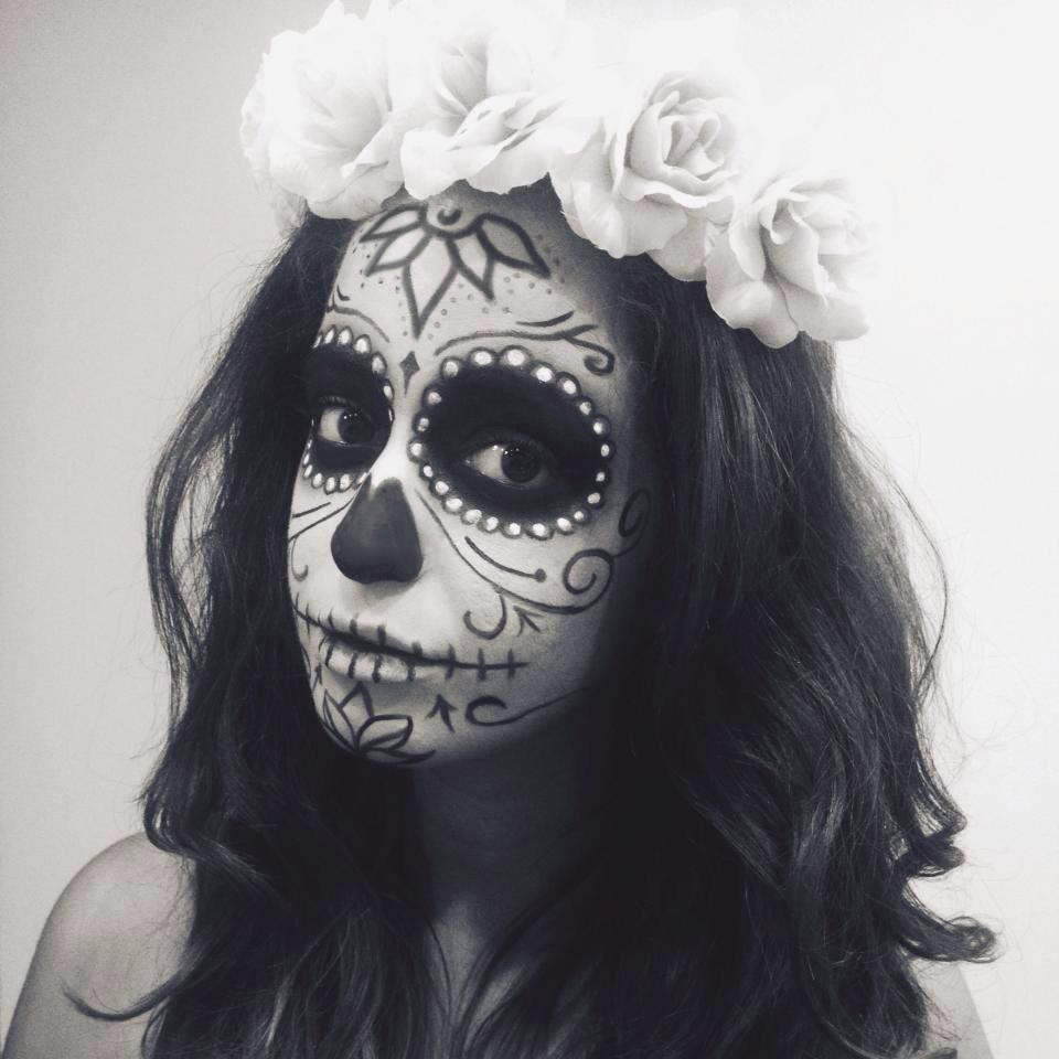 halloween-makeup-sugarskull.jpg