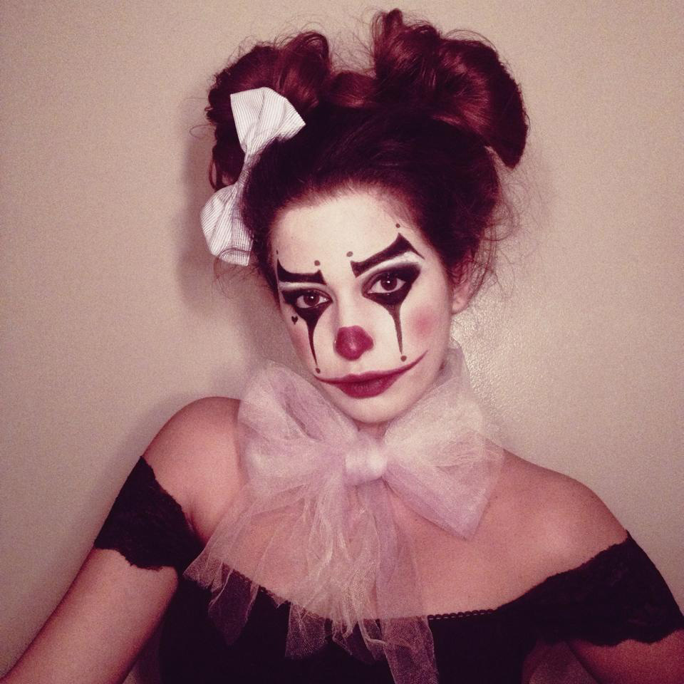 halloween-makeup-creepy-clown-bow.jpg