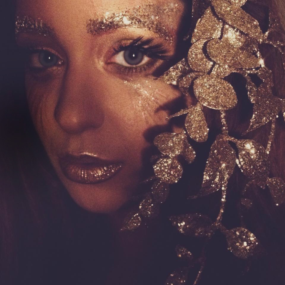 halloween-makeup-gold-glitter-fantasy-glam.jpg