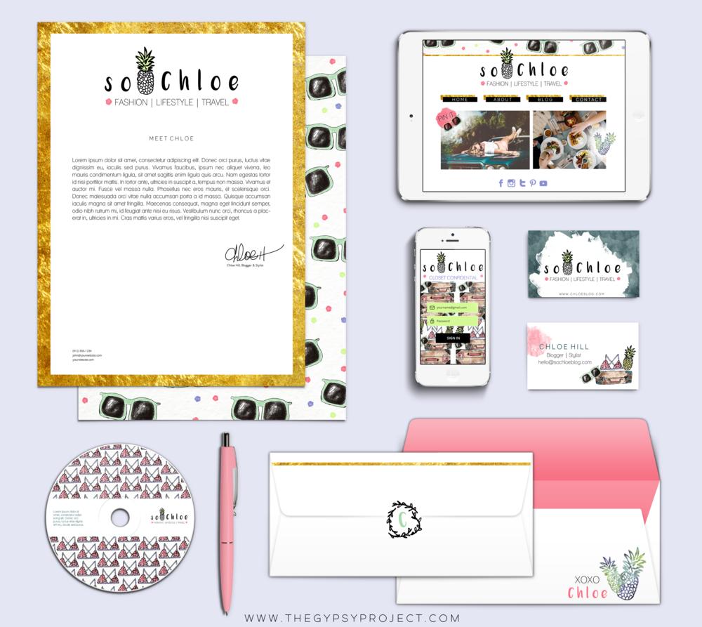 the-gypsy-project-design-branding-studio-custom-graphic-kit-instant-digital-download-shop-entrepreneur