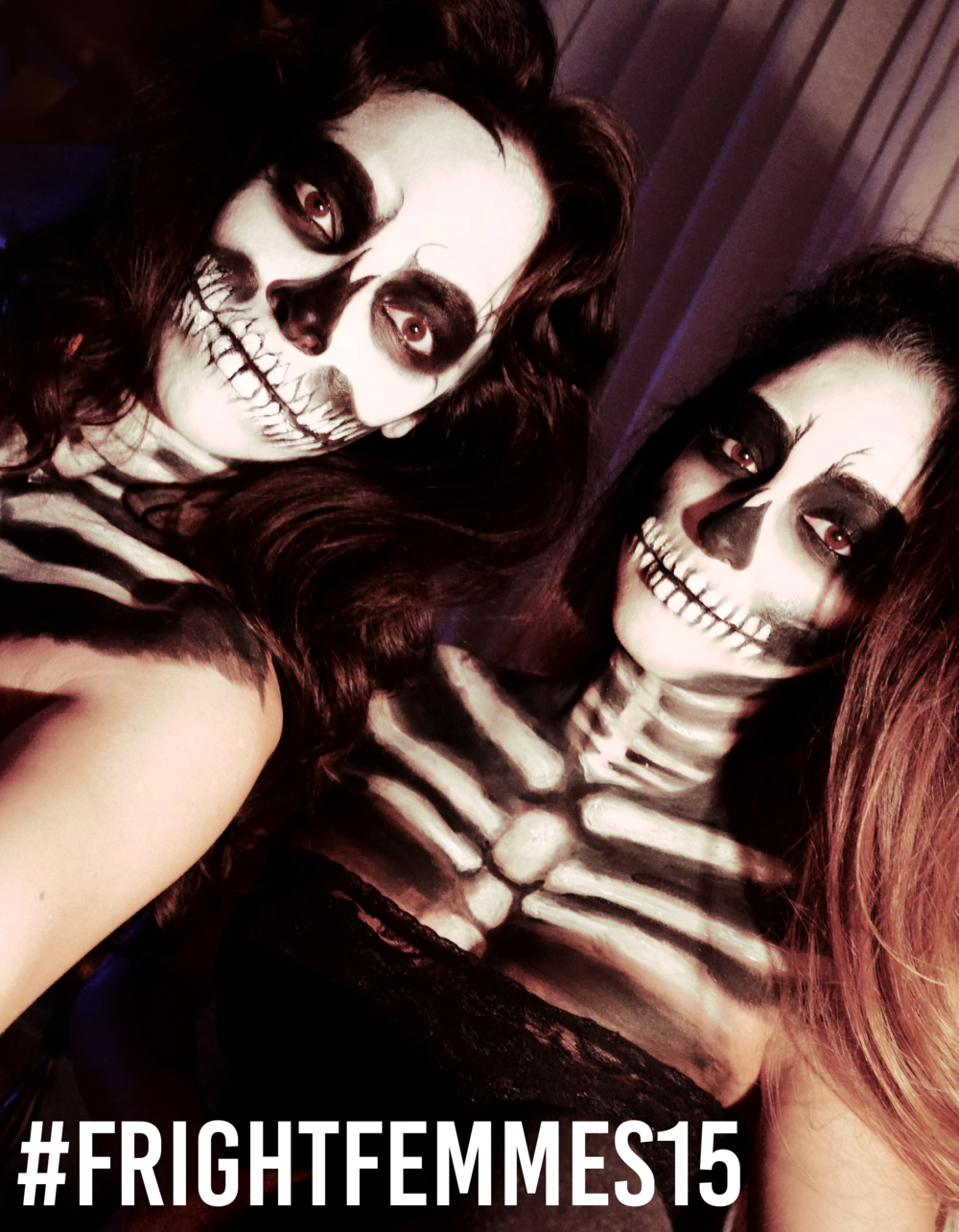 halloween-makeup-mus-sfx-blog-post-collab-skeleton-diy-costume-cosplay-fright-femme-instagram-hashtag-promo