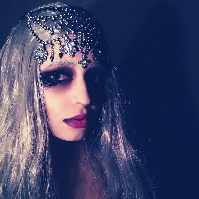 halloween-makeup-glam-vamp-crystal-princess.jpg