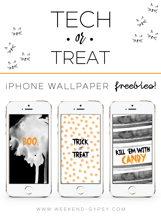 teach-or-treat-iphone-wallpaper-freebies-cover-graphics-halloween-download.jpg