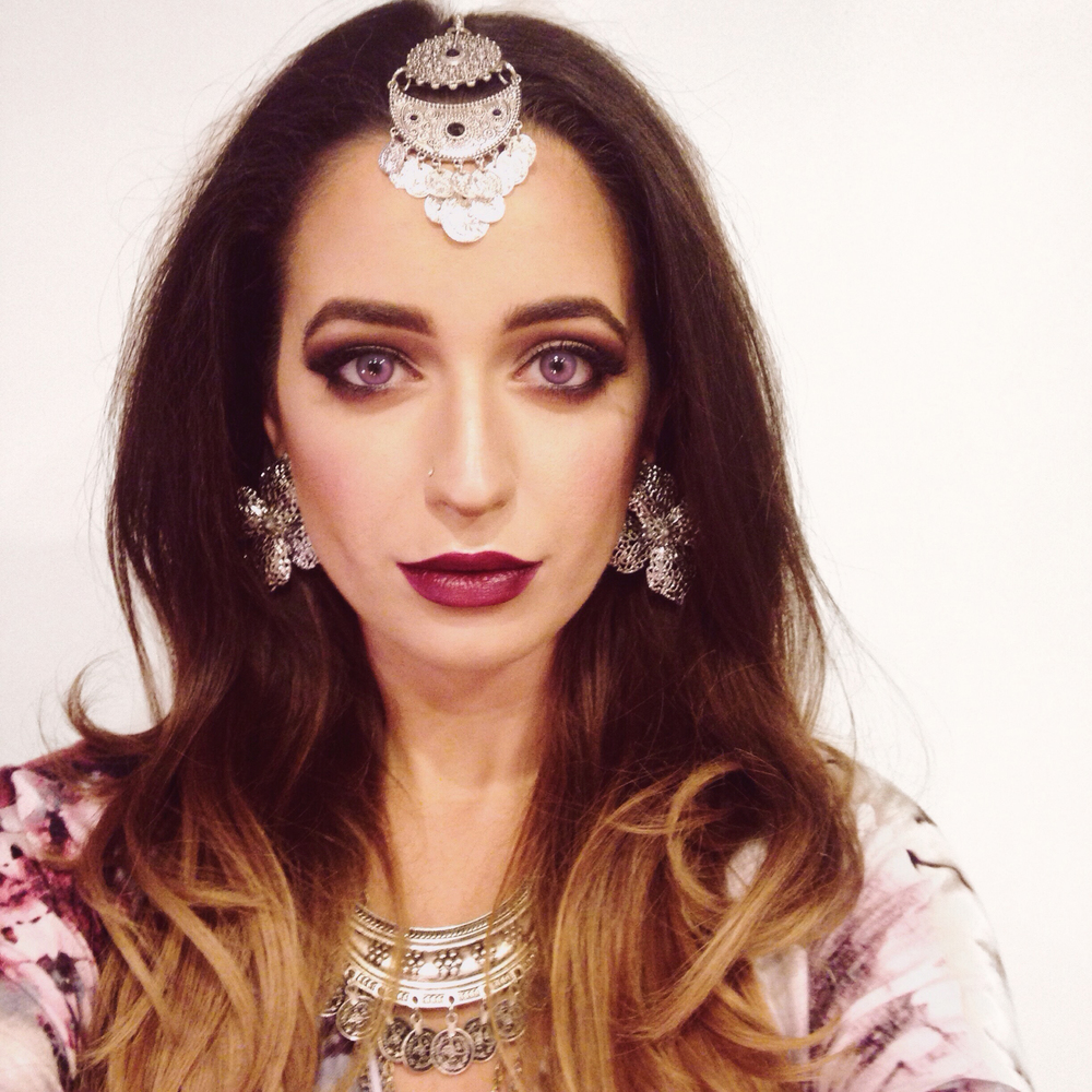halloween-makeup-mua-diy-costume-cosplay-tutorial-sfx-gypsy-glam