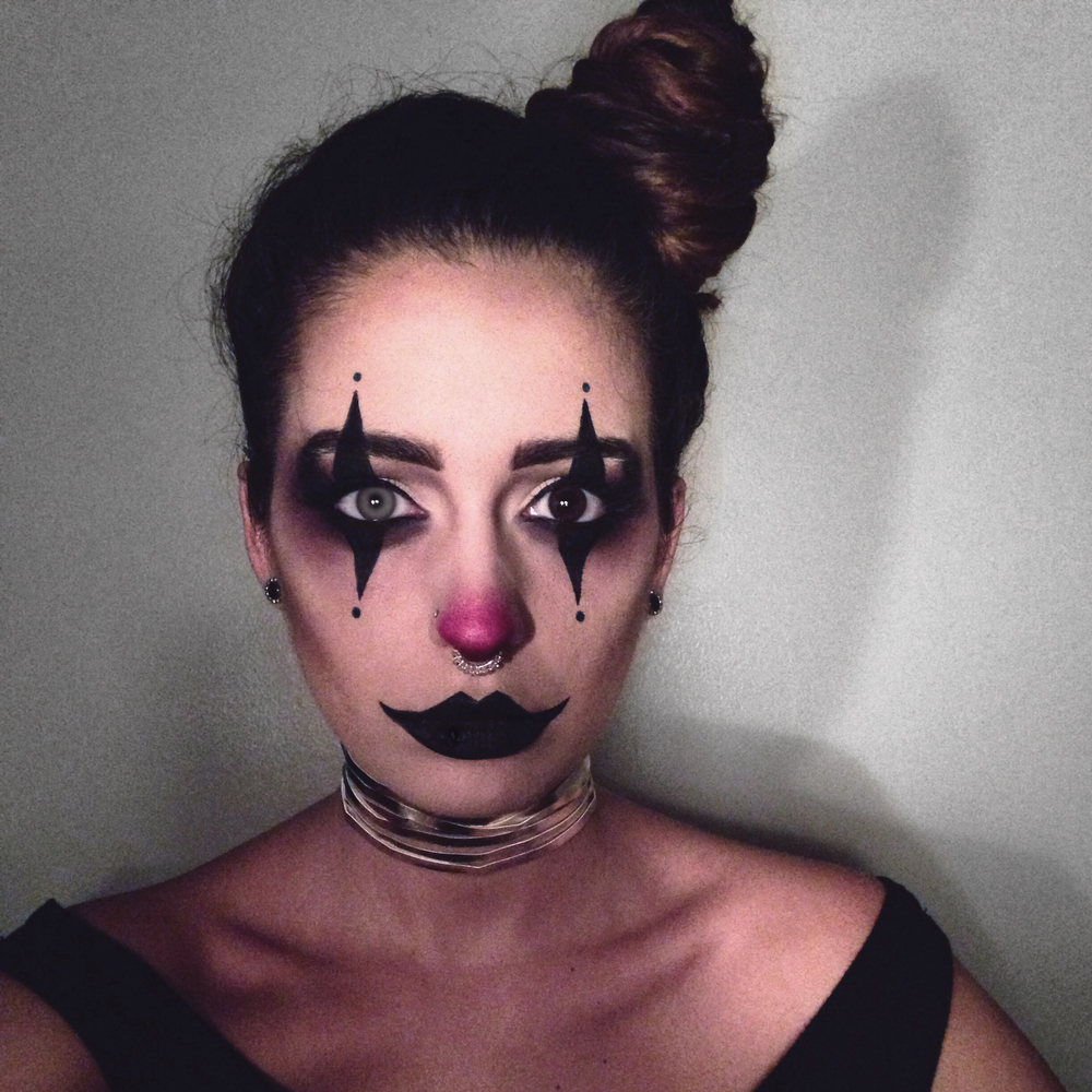 halloween-makeup-mua-grunge-gothic-clown-diy-costume-cosplay-2.jpg