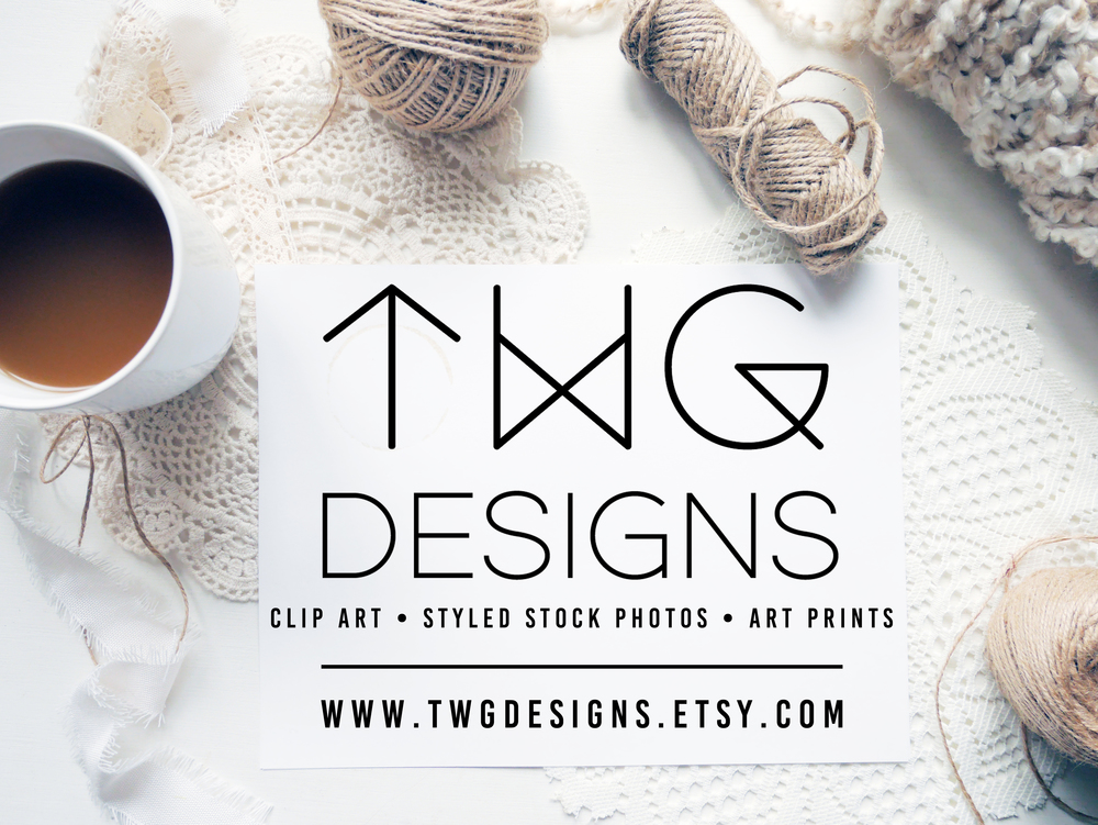 twgdesigns-designs-clipart-art-styled-stock-photo-photography-prints-printable-etsy-digital-download-blog-scrapbook-header-post-title-boho-style
