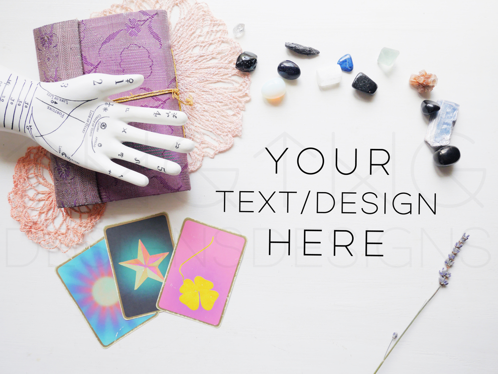 twgdesigns-styled-stock-photo-photography-crystals-cards-blog-etsy-shop