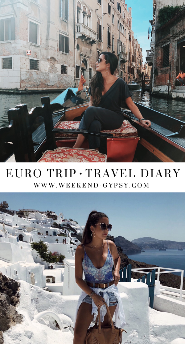 Europe Travel Diary Wanderlust ootd style travel tips packing vacation holiday venice milan lake como italy athens oia santorini greece spring travelling tips.jpg