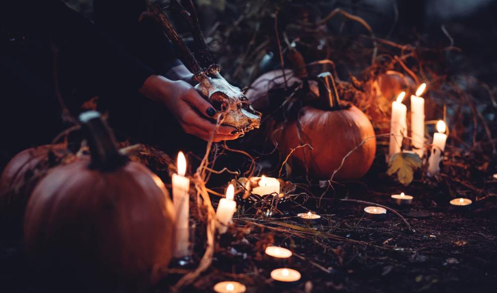 halloween-makeup-collab-mua-costume-cosplay-blog-diy-skeleton-sfx-cosplay-blog