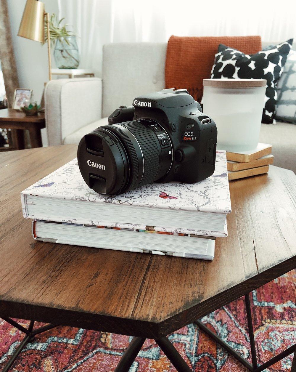 Canon EOS Rebel SL2 DSLR Camera.jpg