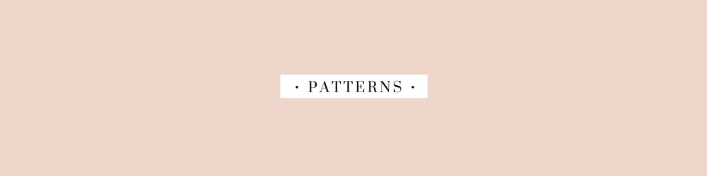 PORTFOLIO PATTERNS PAGE HEADER.jpg