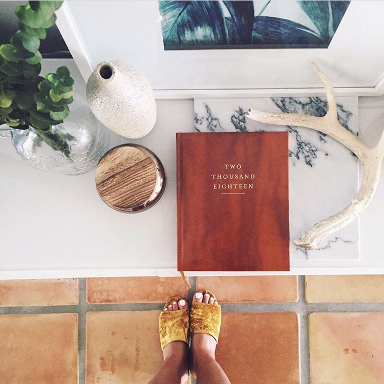 all time favorite products the weekend gypsy planner