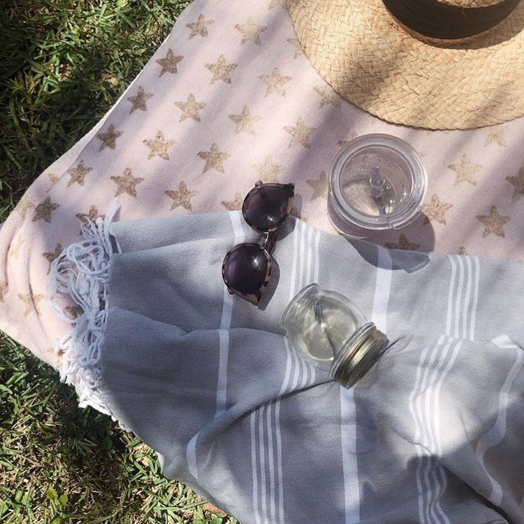 all time favorite products the weekend gypsy turkish towels beach pool essentials