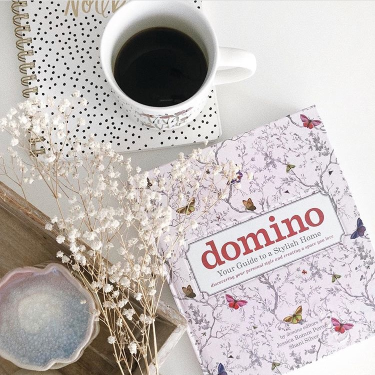 all time favorite products the weekend gypsy coffee table book