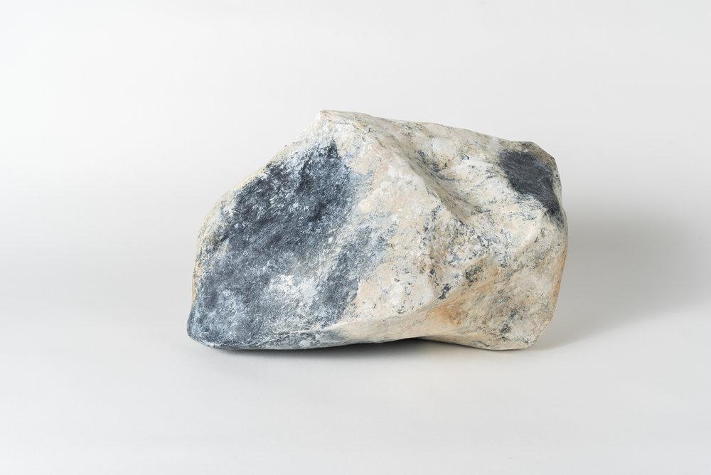 Schaefer Rock 06.jpg