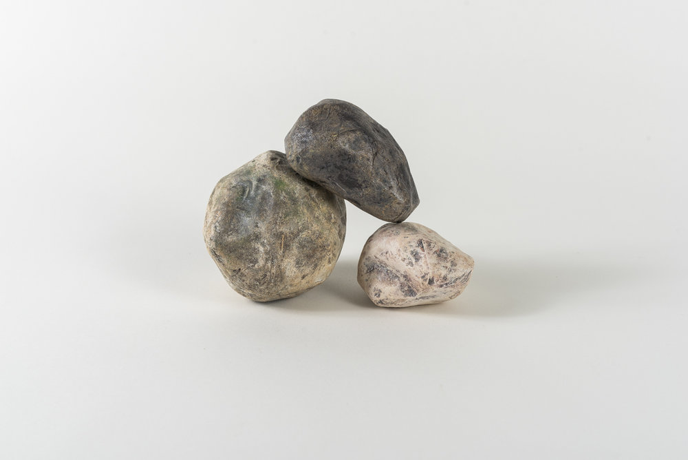 Schaefer Rocks 08.jpg