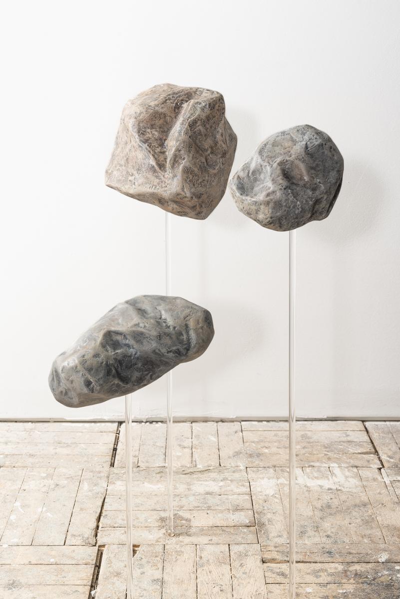 Schaefer Rocks and Glass.jpg