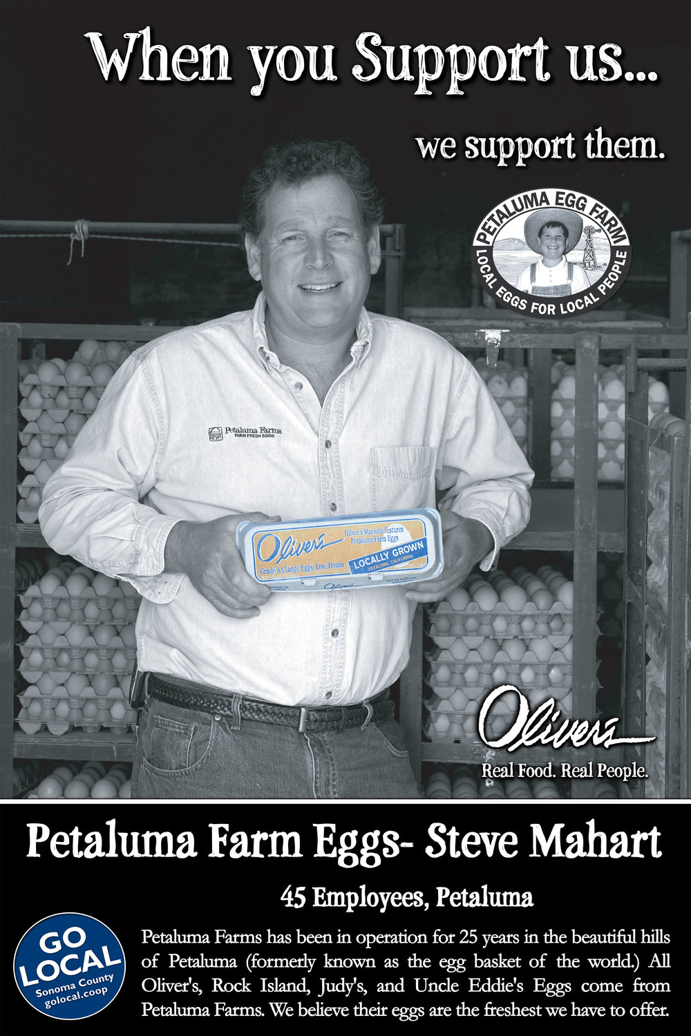 Petaluma Farm Eggs 32 X 48.jpg