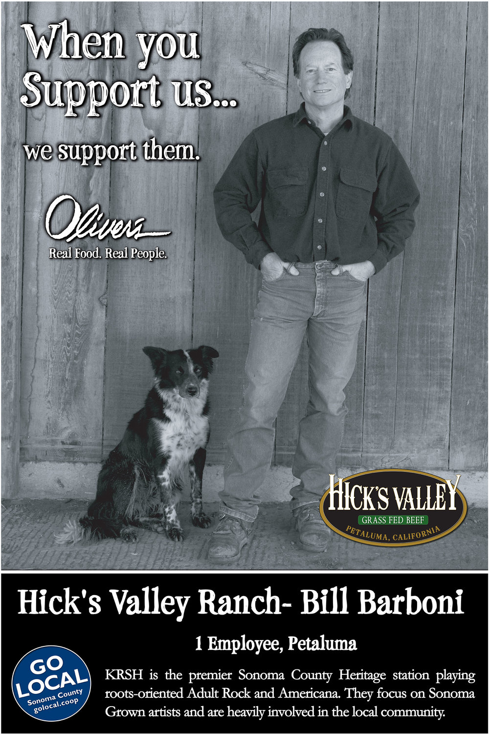 Hick's Valley olivers market.jpg
