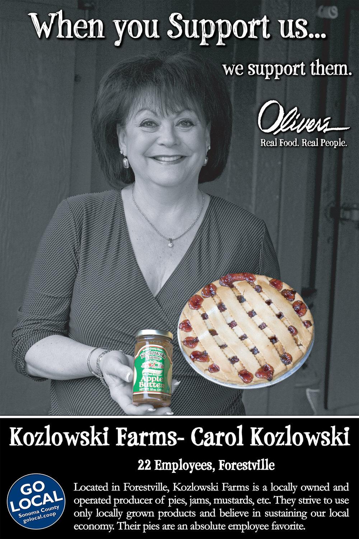 Kozlowski Farms 32 X 48.jpg