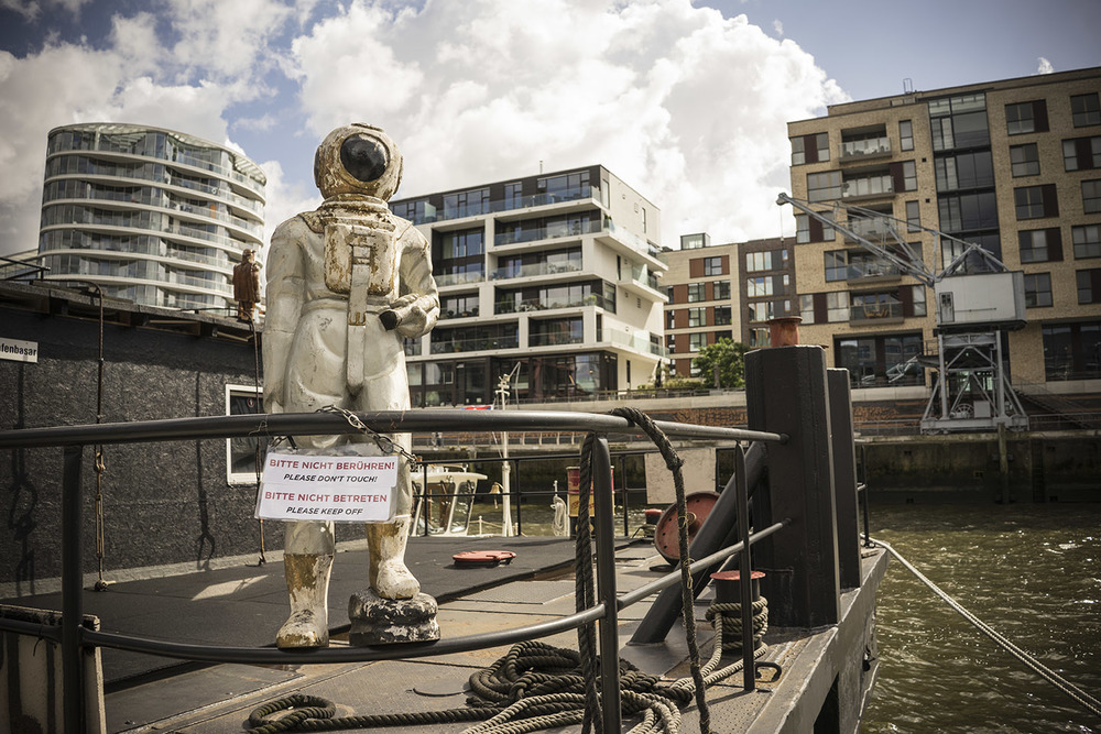 Hamburg Spaceman.jpg