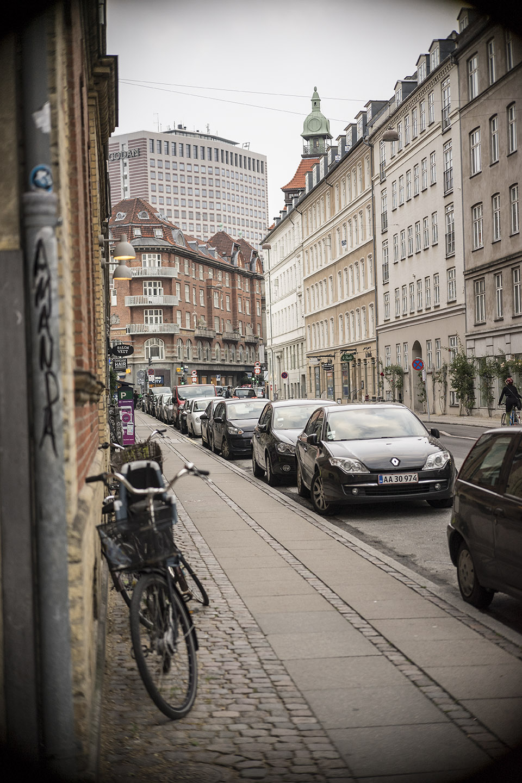 Street of Copenhagen.jpg
