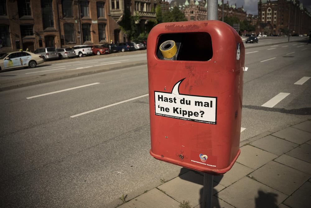 Trash Hamburg.jpg
