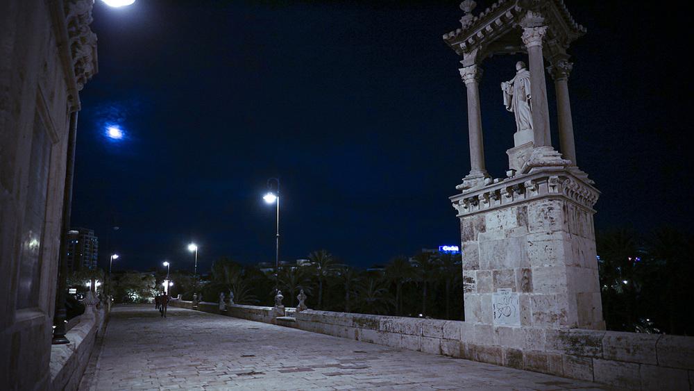 Valencia_0003.jpg