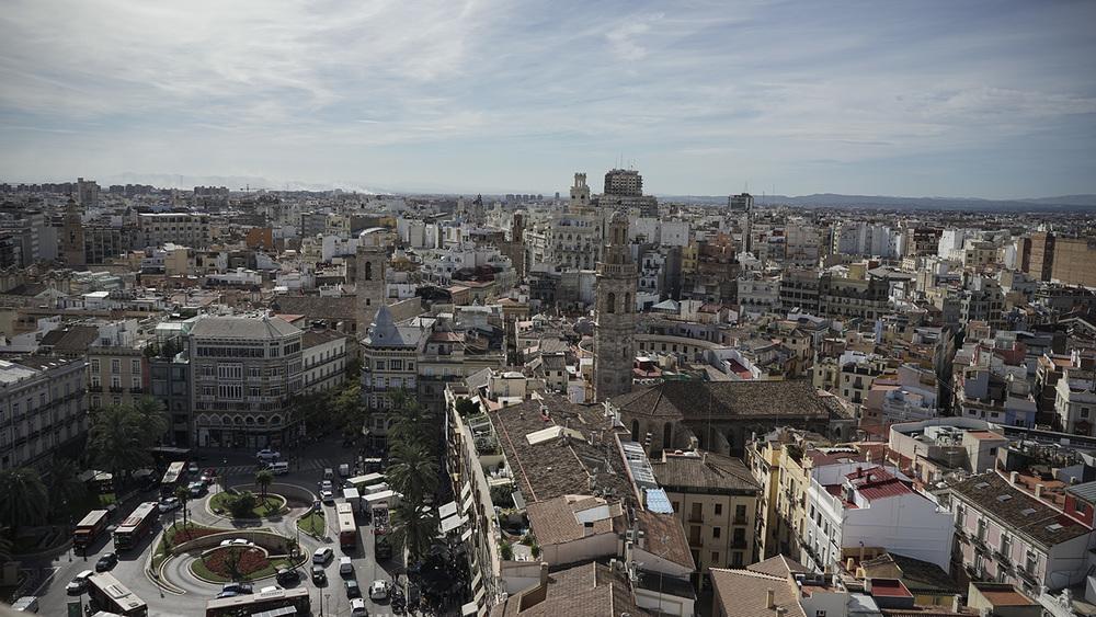 Valencia_0014.jpg