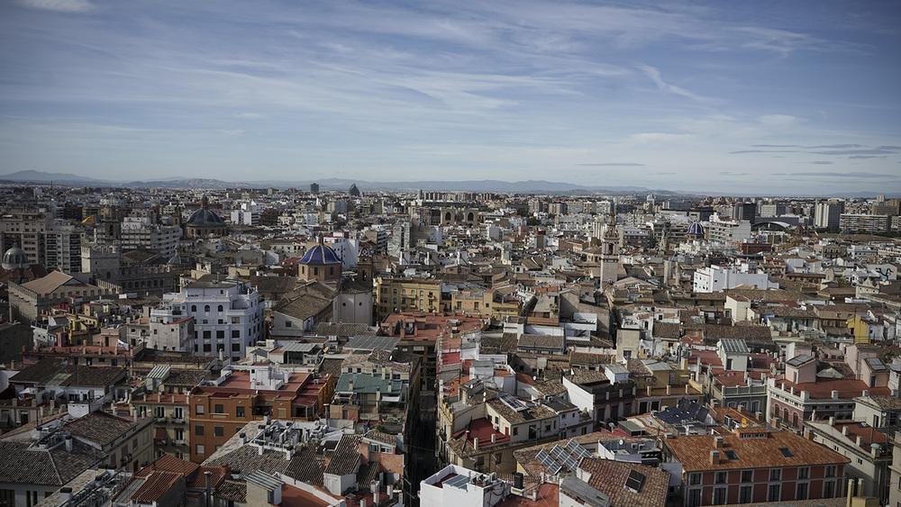 Valencia_0021.jpg