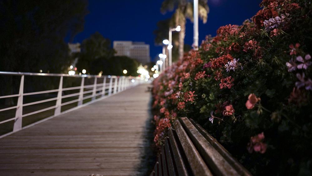 Valencia_0027.jpg
