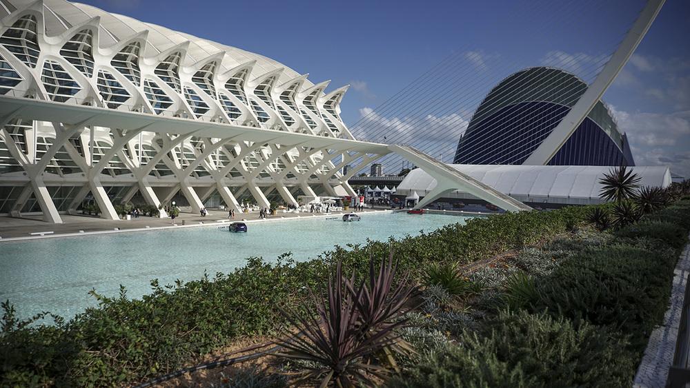 Valencia_0032.jpg