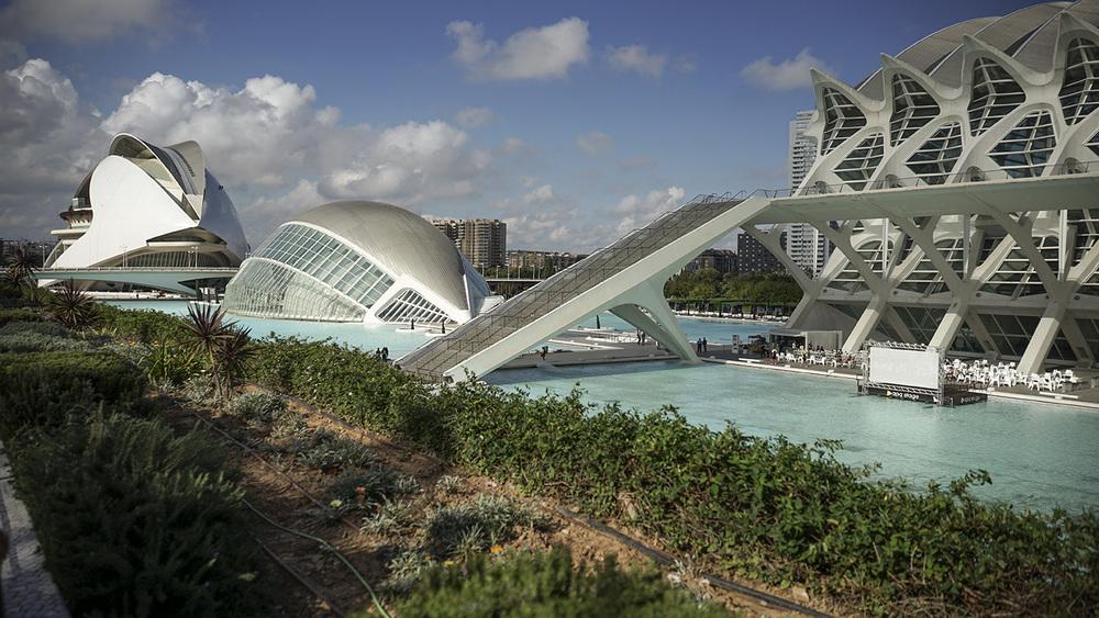 Valencia_0034.jpg