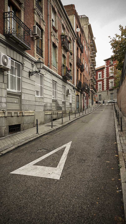 Madrid_0004.jpg