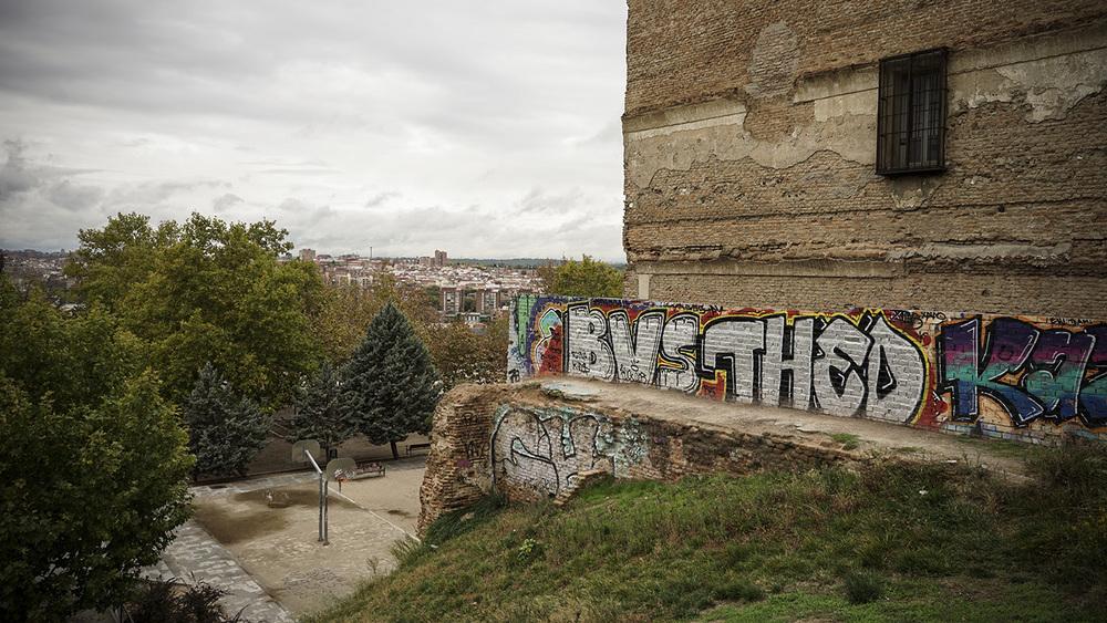 Madrid_0010.jpg