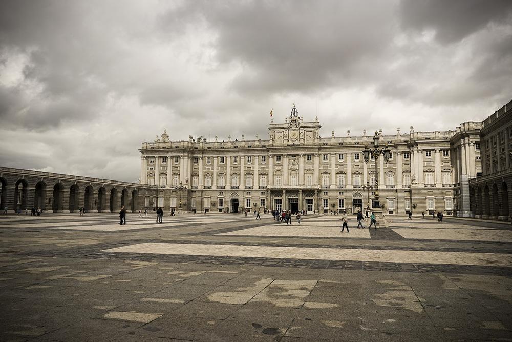 Madrid_0029.jpg
