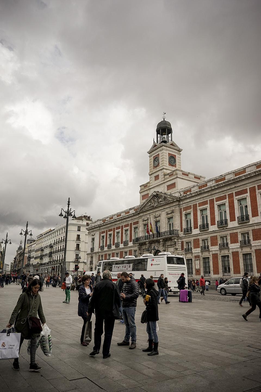 Madrid_0032.jpg