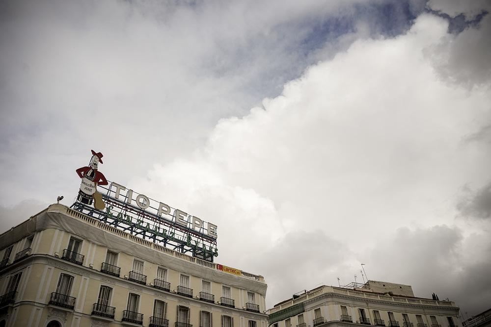 Madrid_0033.jpg
