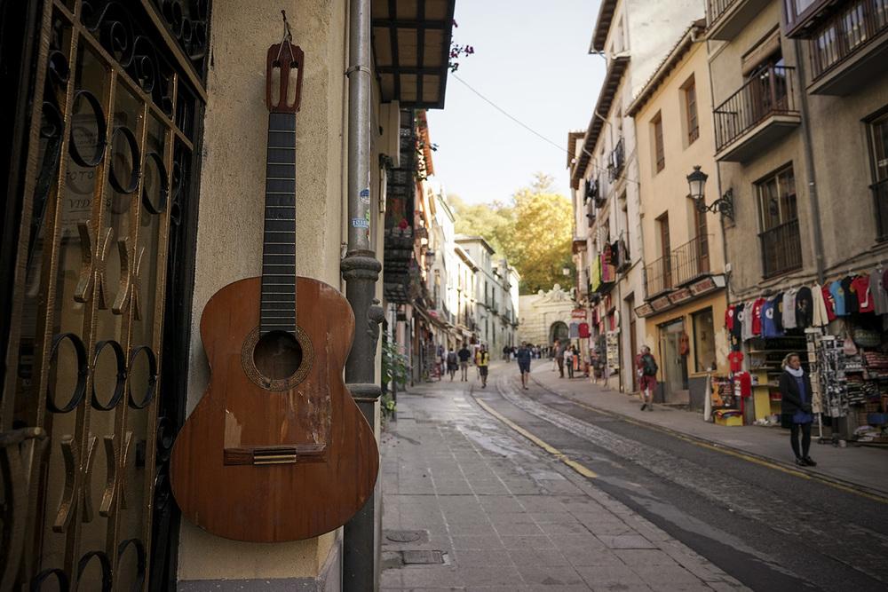 Granada_0010.jpg