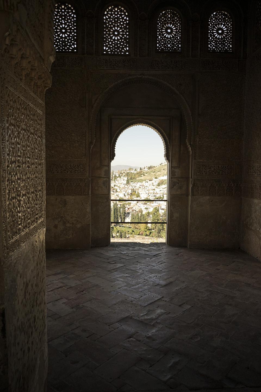 Granada_0028.jpg