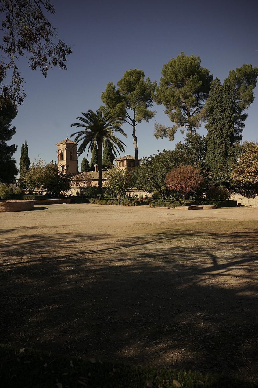 Granada_0032.jpg