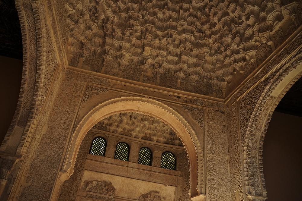 Granada_0034.jpg