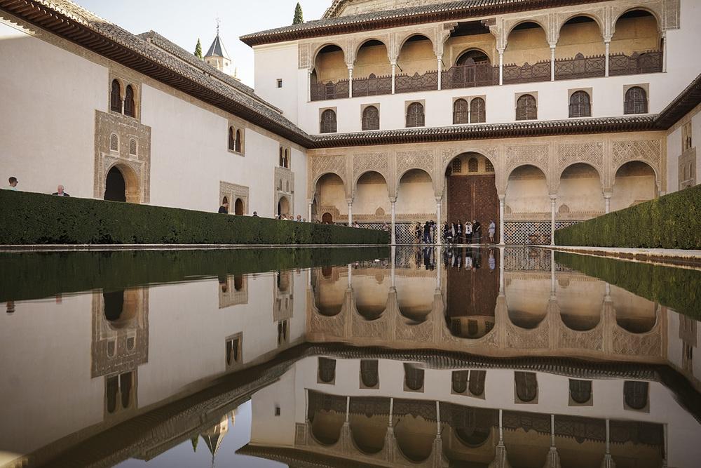 Granada_0043.jpg