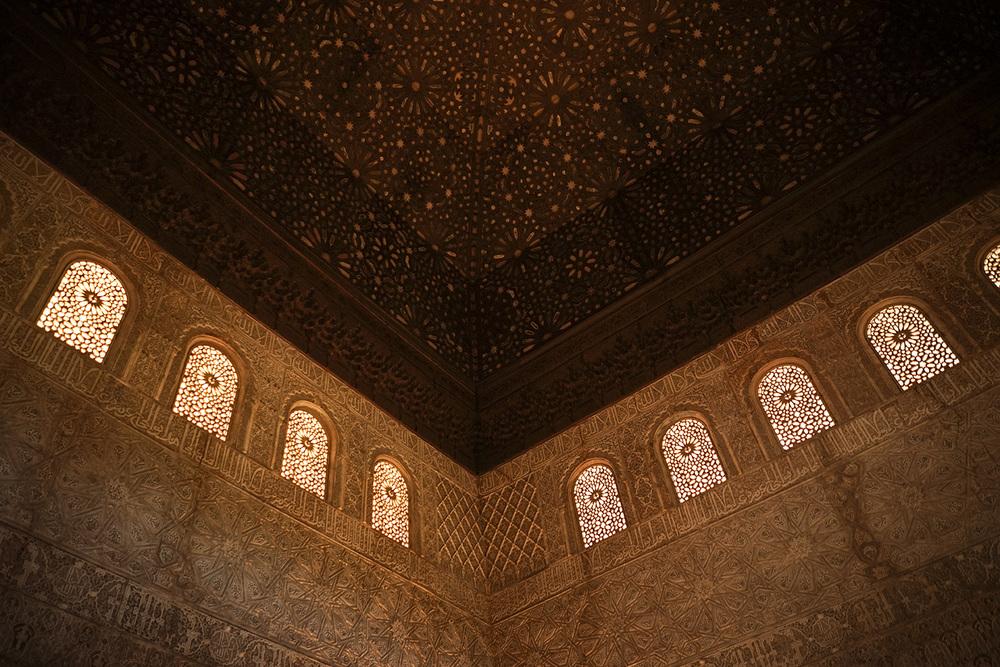 Granada_0046.jpg