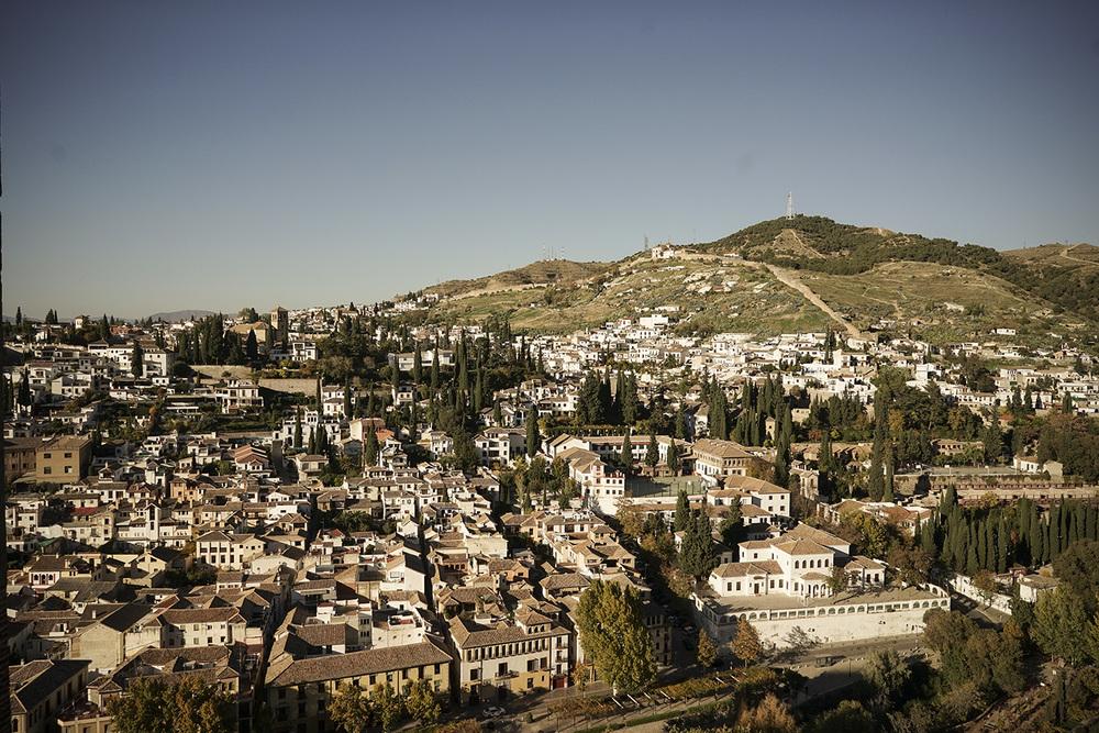 Granada_0051.jpg