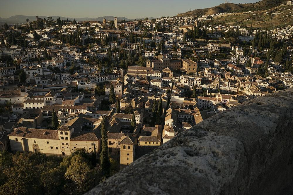 Granada_0062.jpg